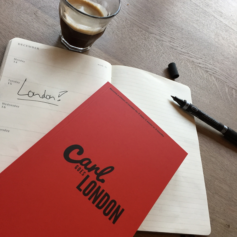 Carl_Goes_London