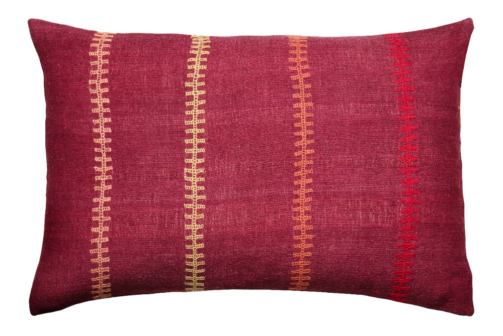 StitchByStitch_desi_red_cushion.jpg