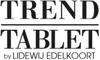 Trend Tablet logo.jpg