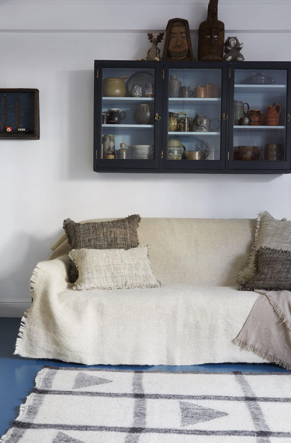 Stitch-by-Stitch-radhi-rug-desi-wool-cushions-living-room.jpg
