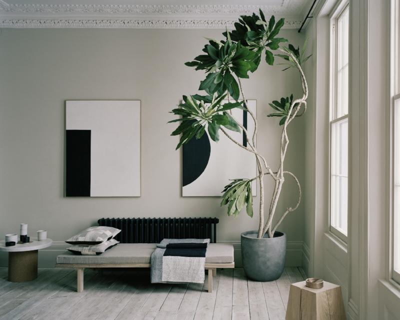 Grey House 3 (1).jpg