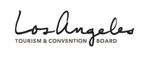 LA-Tourism-Board-Logo1.jpg