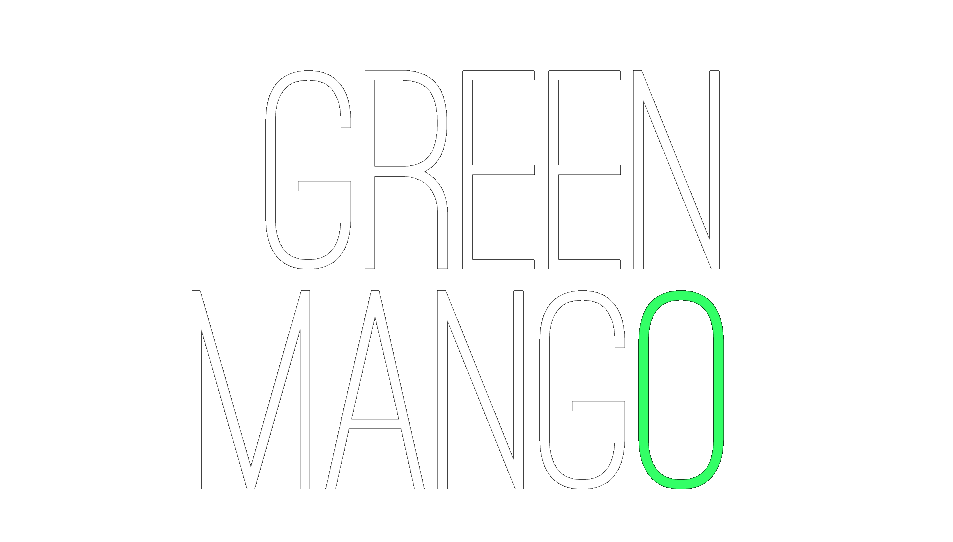 GREEN MANGO | Customer Experience & Employee Experience Design