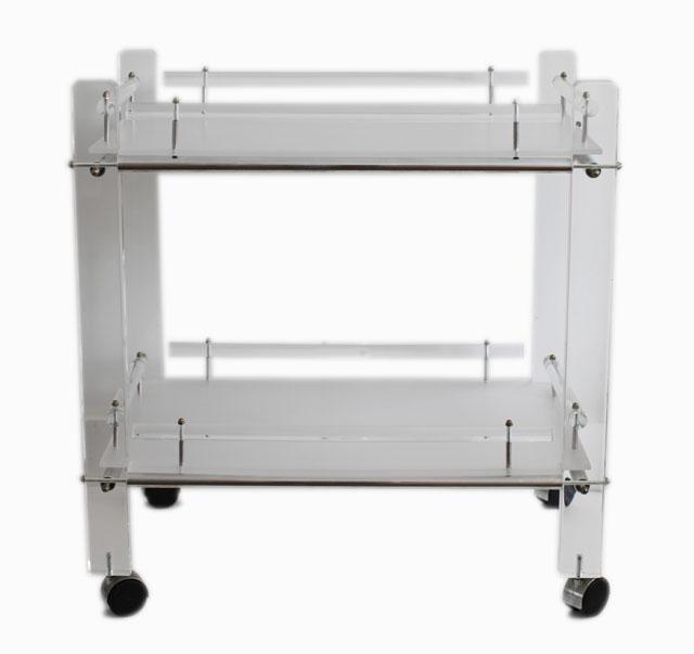Lucite Tray Bar Cart 1.jpg