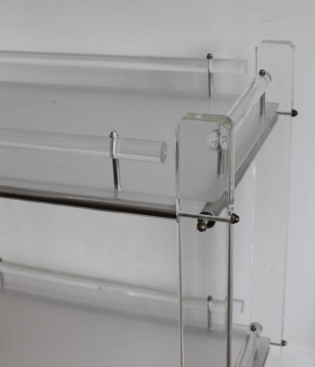 Lucite Tray Bar Cart 2.jpg