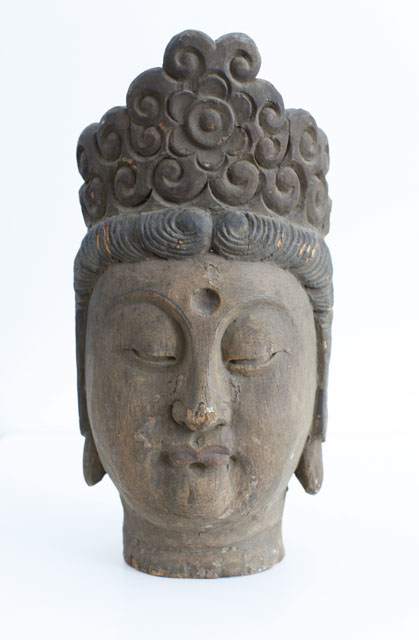 Wood Buddha 2.jpg