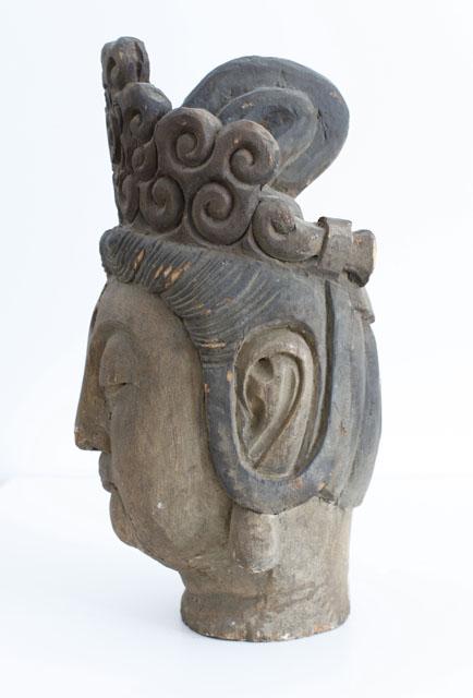 Wood Buddha 3.jpg