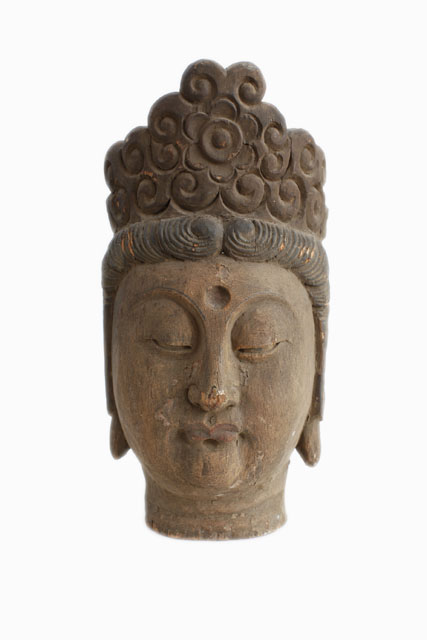 Wood Buddha 1.jpg