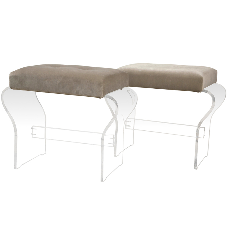 Curved Lucite Stools 1.jpg