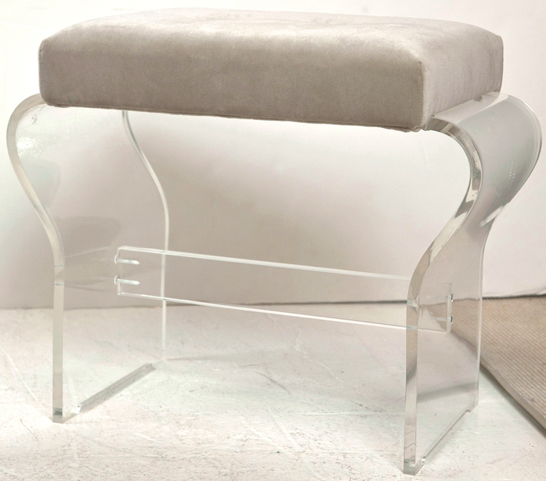 Curved Lucite Stools 6.jpg