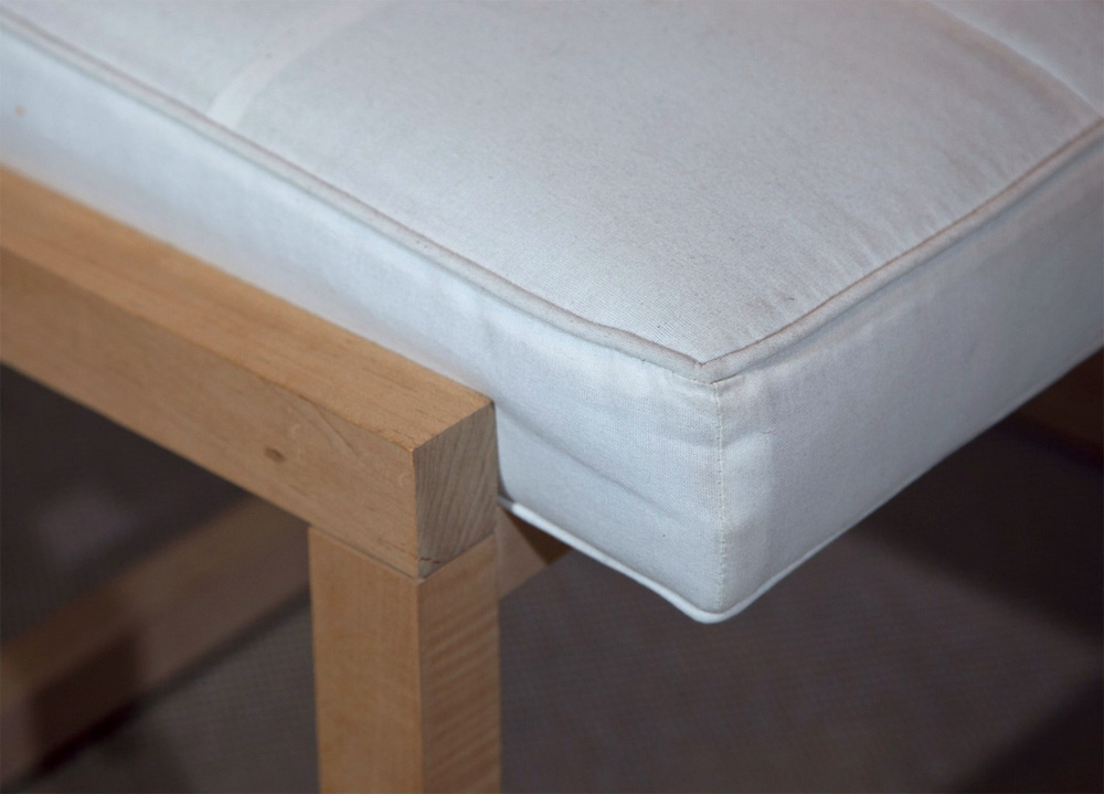 Wood Chaise 4.jpg