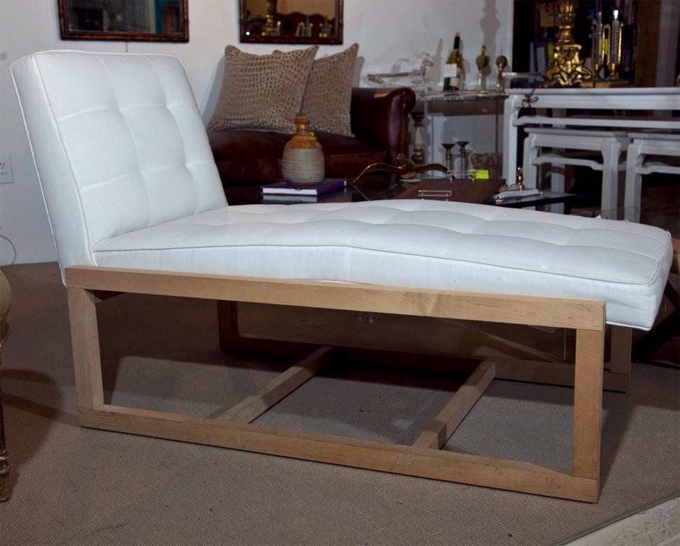 Wood Chaise 3.jpg