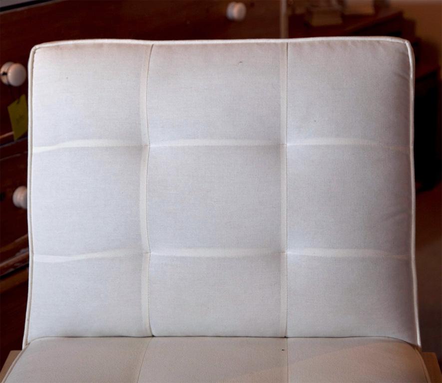 Wood Chaise 2.jpg