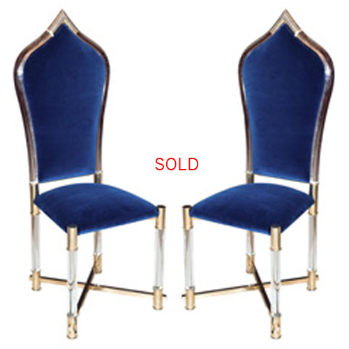 Blue Lucite Chairs Sold.jpg