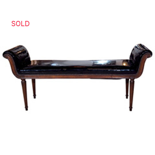 Black Patent Bench Sold.jpg