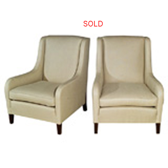 Club Chairs Sold.jpg