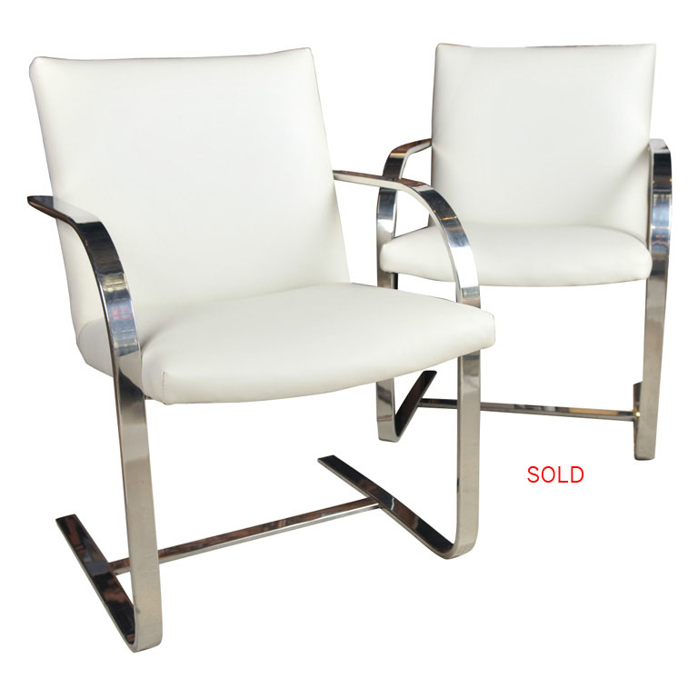 Milo White Leather Sold.jpg
