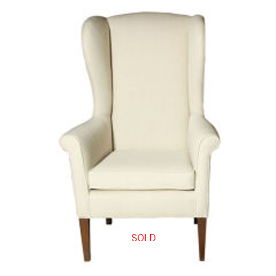 Petite Wing Chair SOLD.jpg