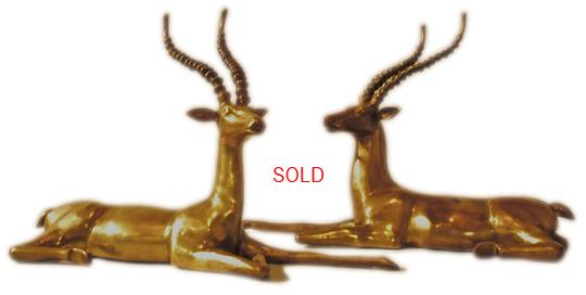 Brass Gazelles.jpg