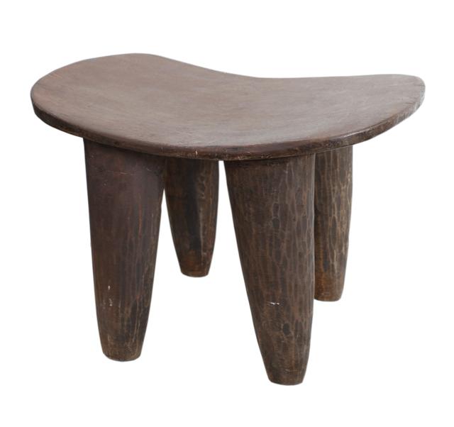 Seating Mixit Design