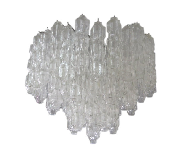 Large PB Glass Chandelier 1.jpg