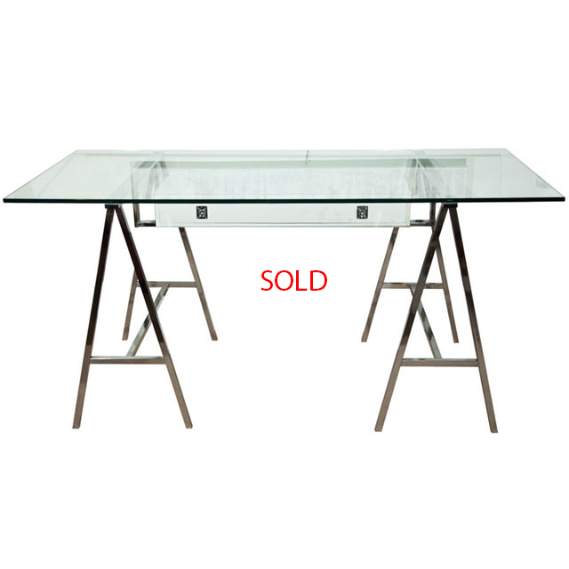 Tressel Desk SOLD.jpg