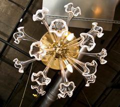 Murano Brass Flower 3.jpg