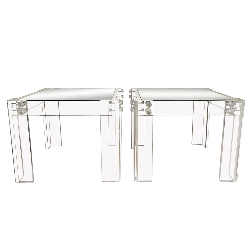 Large Lucite Ends 1.jpg