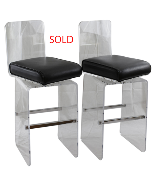 Hollis Jones Barstools Sold.jpg