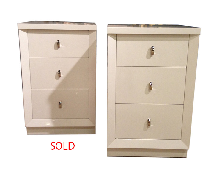 Tall Nightstands SOLD.jpg