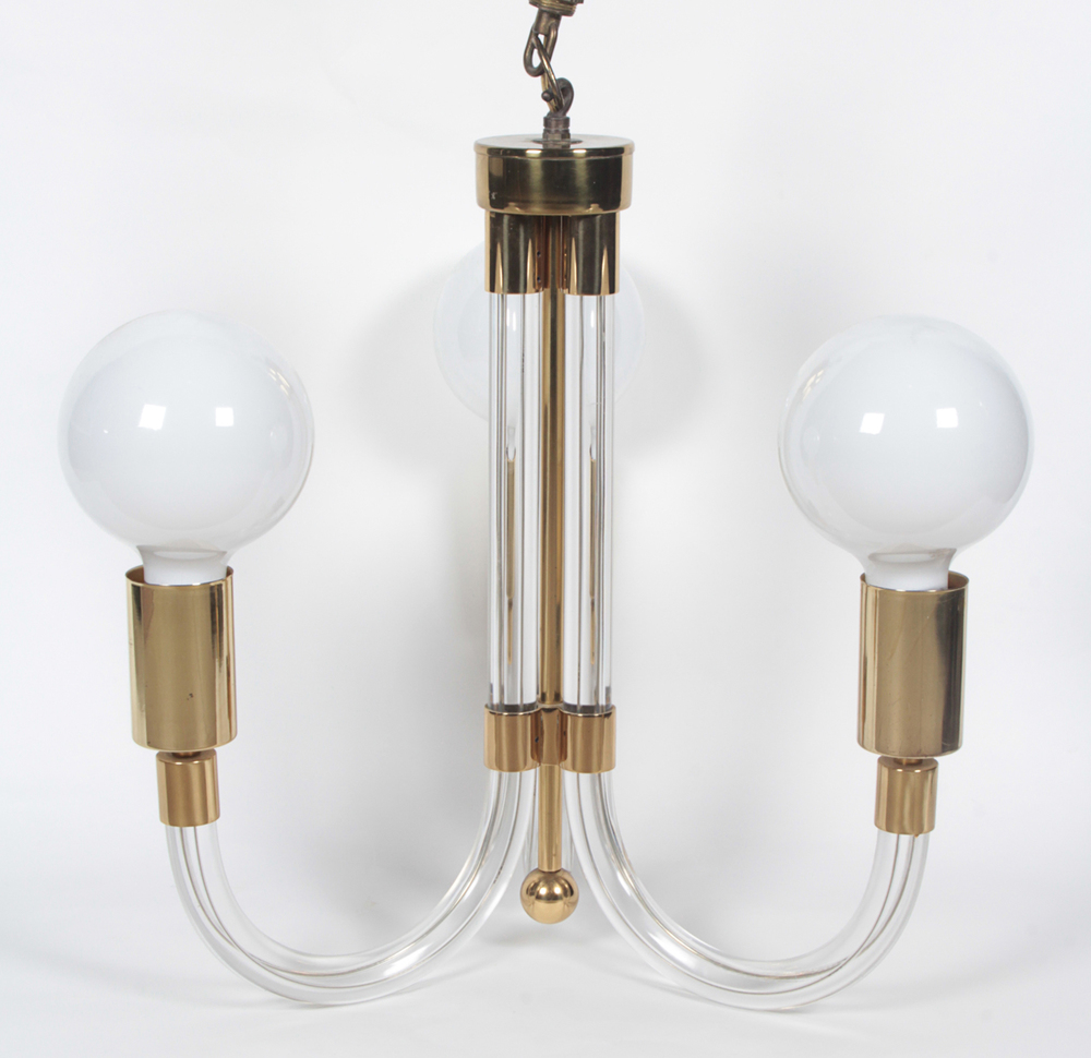 Lucite 3 Arm Chandelier 2.jpg