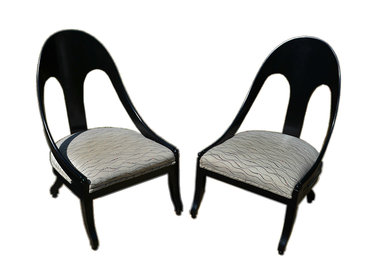 Pair Baker Chairs 1.jpg