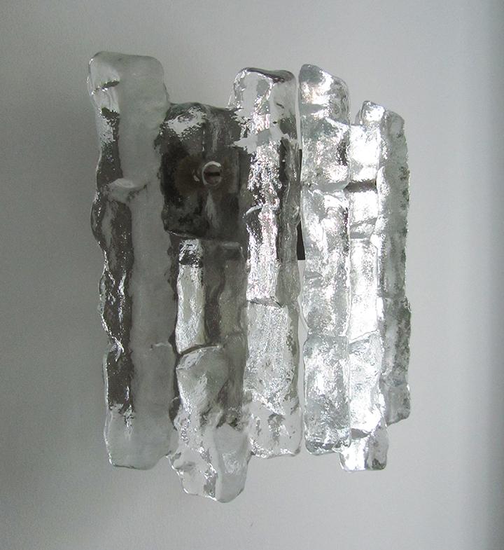 Kalmar 3 Ice Sconces 2.jpg