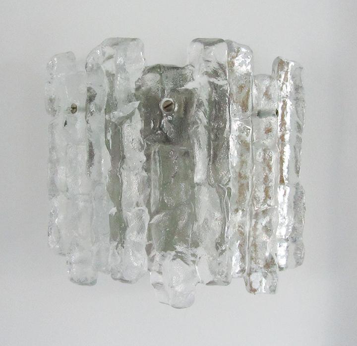 Kalmar 3 Ice Sconces 4.jpg