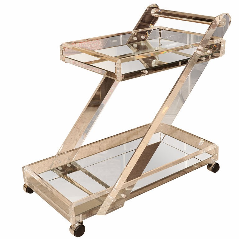 Z Bar Cart LUCITE.jpg