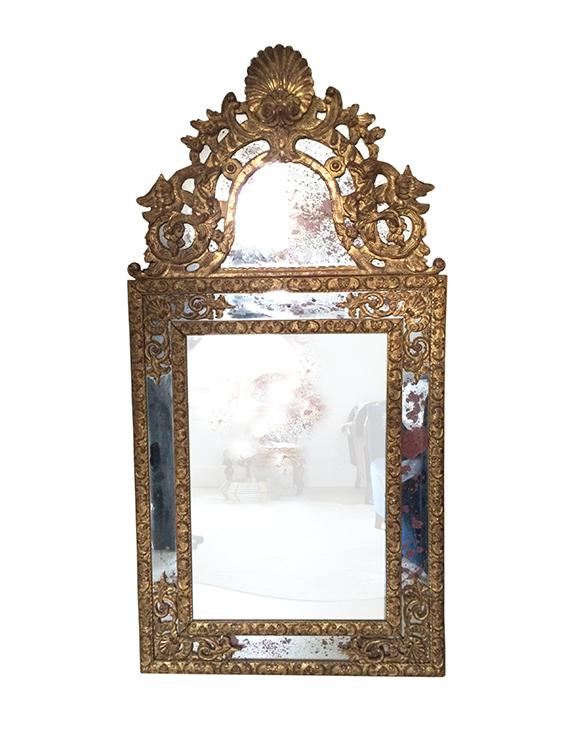 French Mirror 1.jpg