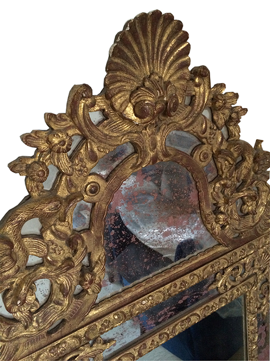 French Mirror 2.jpg