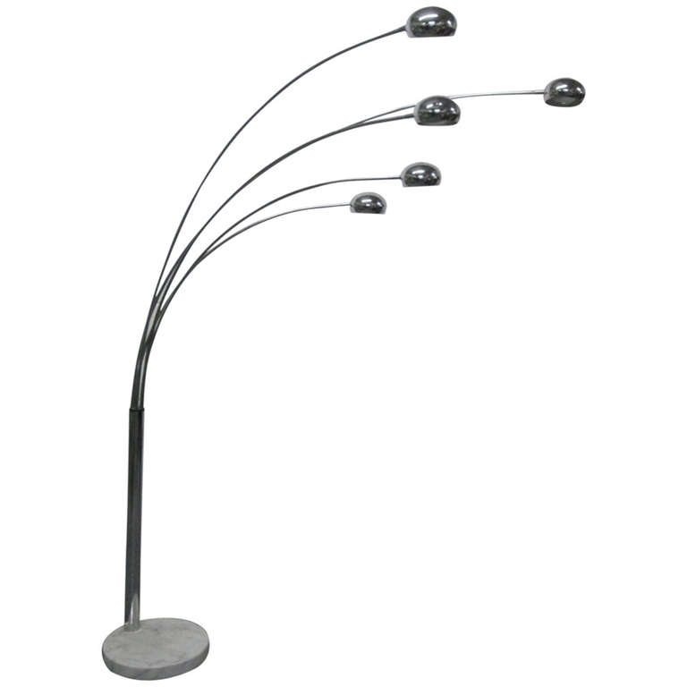 Gunmetal lamp 1.jpeg