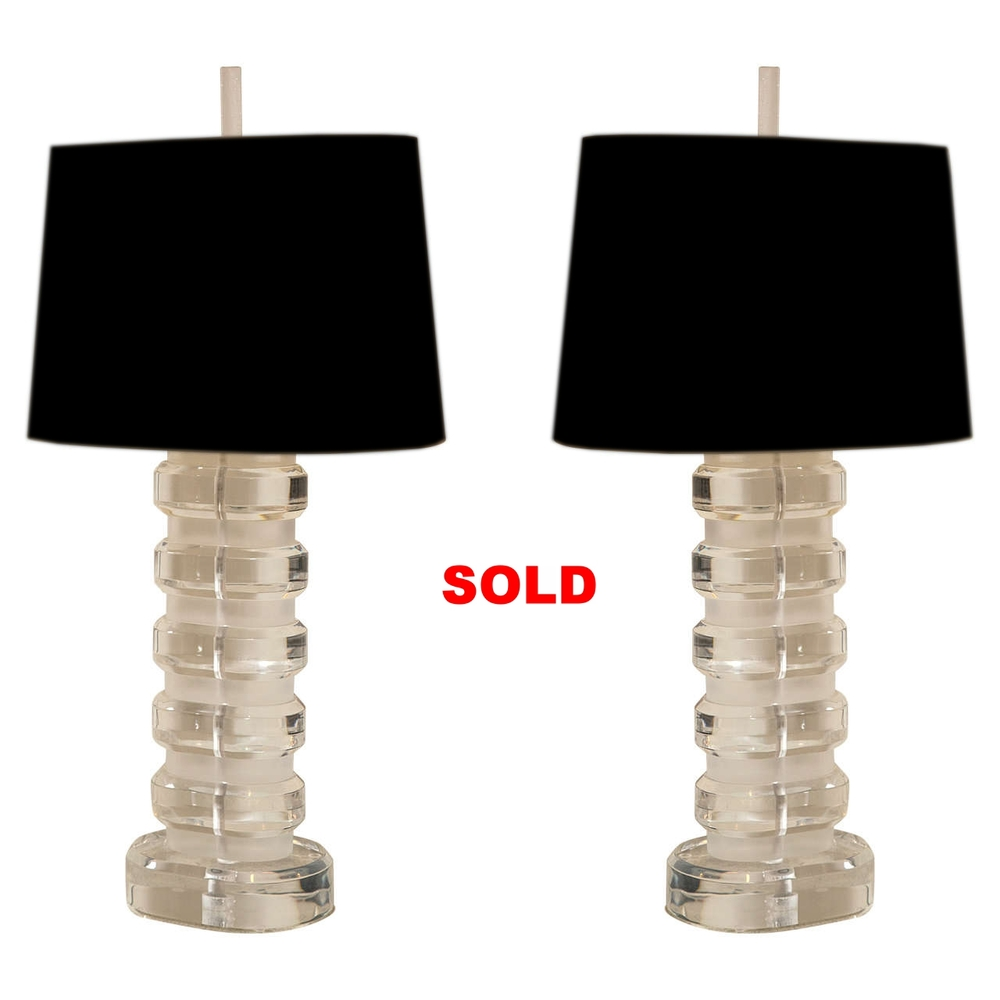 Stacked Lucite Lamps 1.jpg
