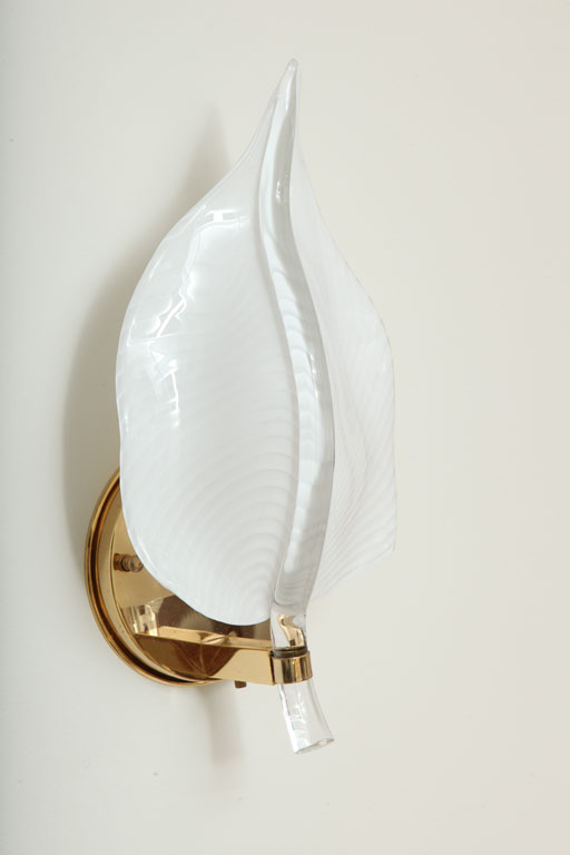 Leaf sconces 2.jpg