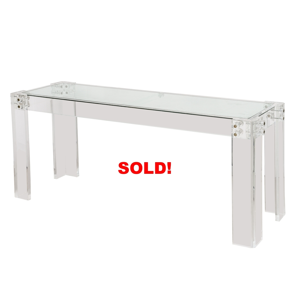Lucite Console.jpg
