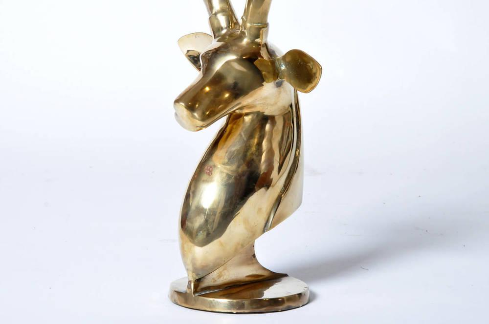 Brass Gazelle 3.jpeg
