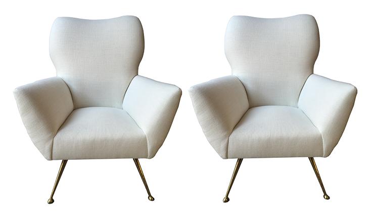 Petite Italian Chairs 1.jpg