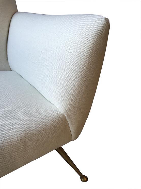 Petite Italian Chairs 3.jpg