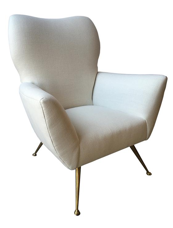 Petite Italian Chairs 4.jpg