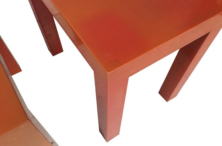 Orange Lacquer 2.jpg