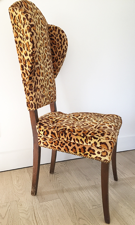 Animal Chairs 2.jpg