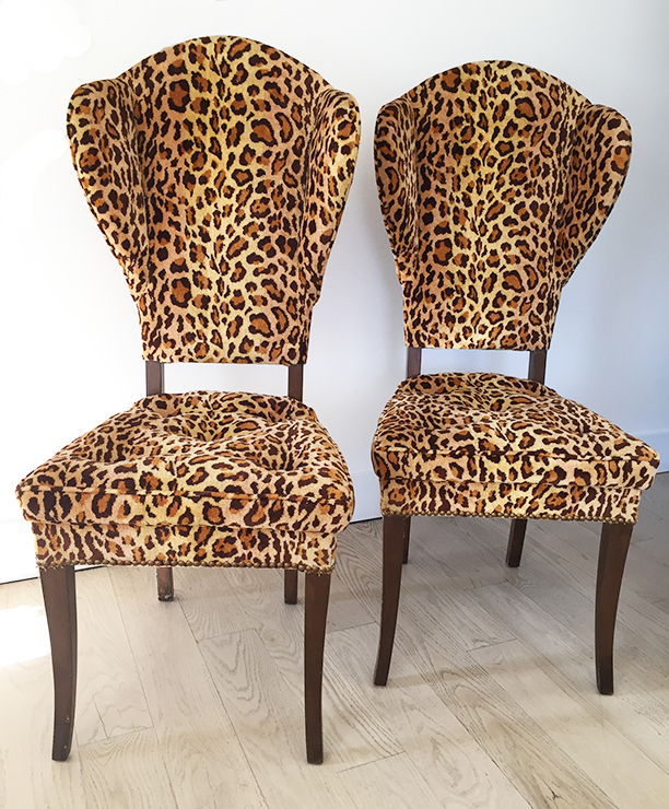 Animal Chairs 1.jpg