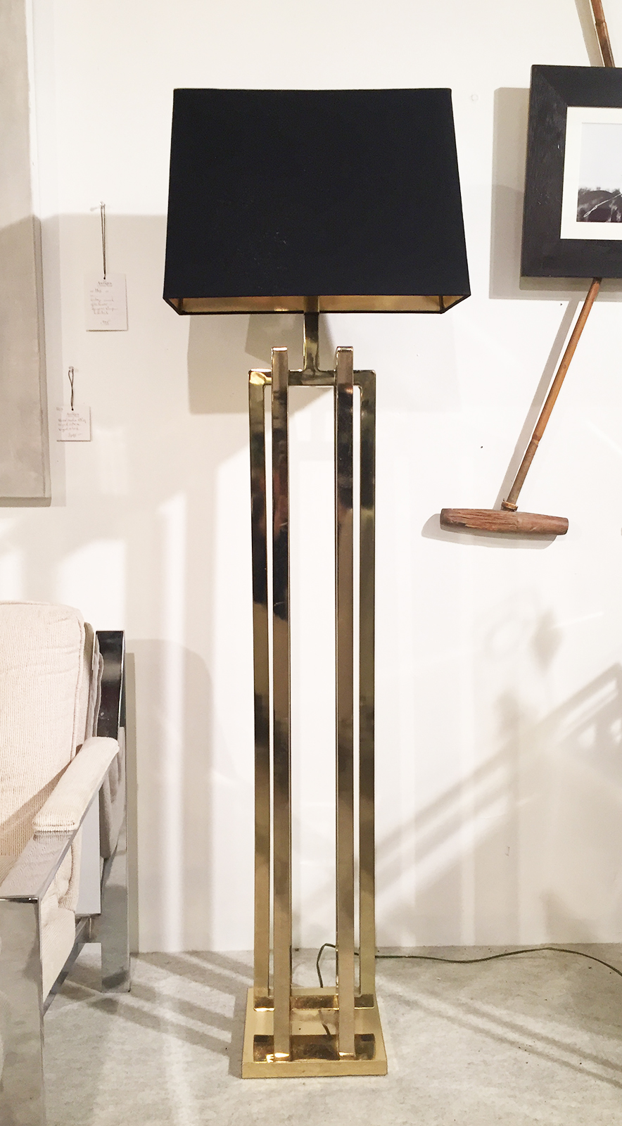 Brass Floor Lamp 2.jpg
