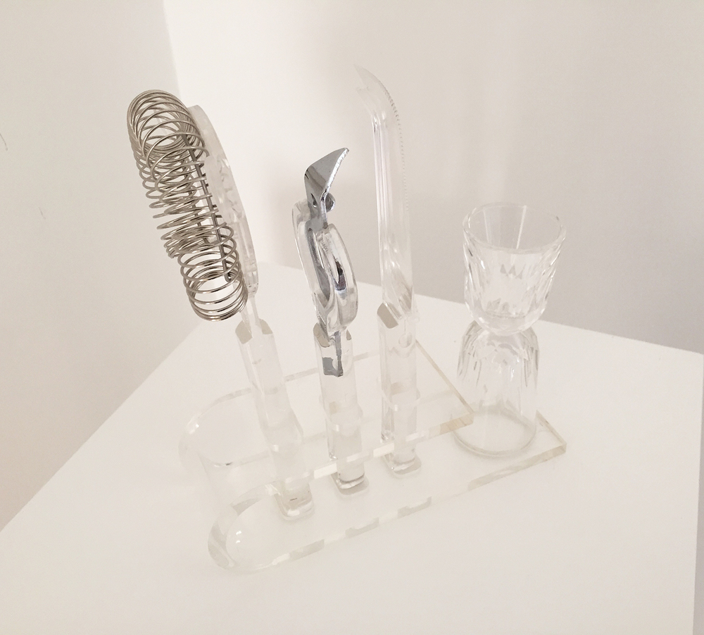 Lucite Bar Tools 2.jpg
